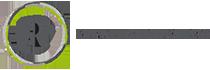 RP Personalberatung Logo